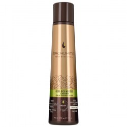 Купить Macadamia Professional Ultra Rich Moisture Conditioner